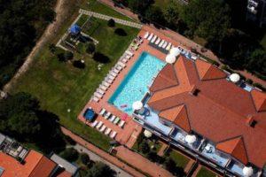 Bosco Canoro West Bibione Residence