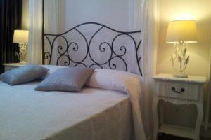 Dear Venice Bed & Breakfast