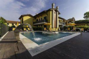 Appartamenti Faro Vecchio