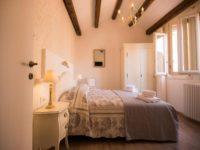 Grimaldi Apartments San Marco & Castello