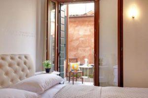 Grimaldi Apartments Cannaregio & Dorsoduro